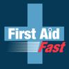 Red Monkey Solutions - First Aid Fast artwork
