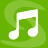 Sesam Music UPnP DLNA Player