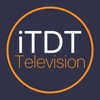 iTDT Television icon