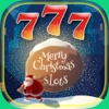 777 Kris Kringle Slots - Play Fun Las Vegas Casino Slot Machines - Win Jackpots & Bonus Games!
