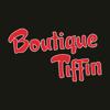 Boutique Tiffin