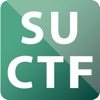 Sweden-Ukraine Cleantech Forum
