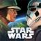 Star Wars: Commander - Worlds in Conflict