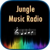 Jungle Music Radio With Trending News