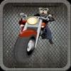 Maddog Motorcycle Stunts
