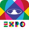 EXPO MILANO 2015 Virtual Tour