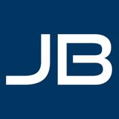 JamBase icon
