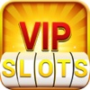 Vip Lottery Win - Big bet 777 slots cash with lots of real bonus