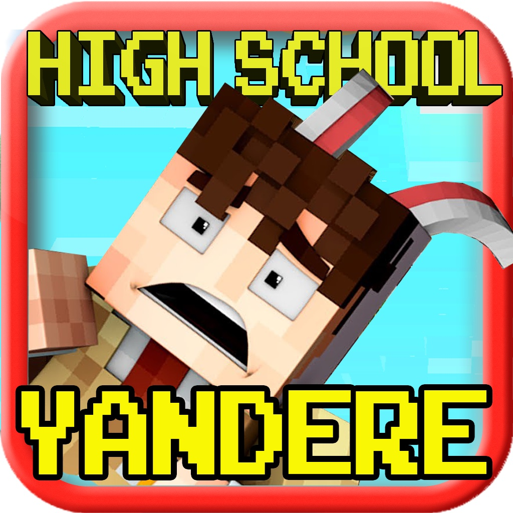 Surviving high school » android games 365 free android games.