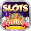 A Xtreme FUN Lucky Slots Game