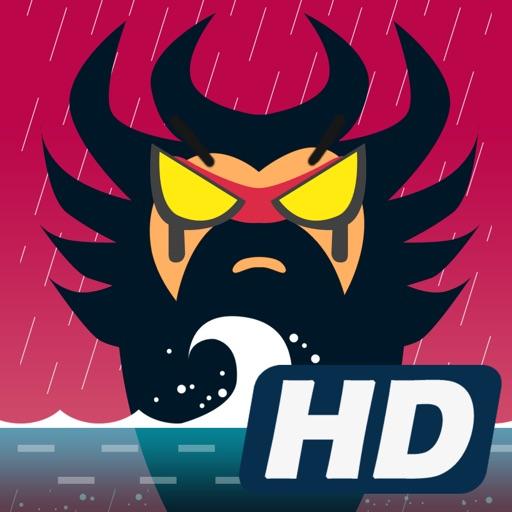 Ark Age HD