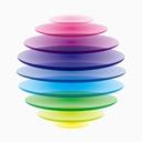 Colorburn – 1000 Filter Kamera