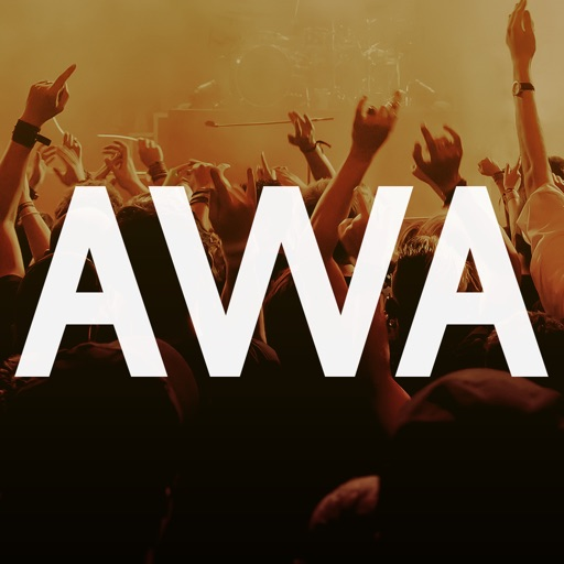 AWA Music - 音楽聴き放題(アワミュージック)