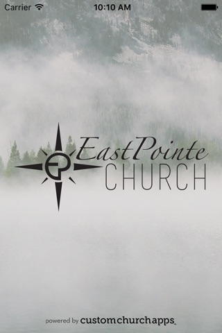 East Pointe Church screenshot 1