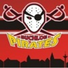 ESV Buchloe Pirates