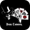Dark Carnival carnival