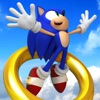 Sonic Jump™ (AppStore Link)