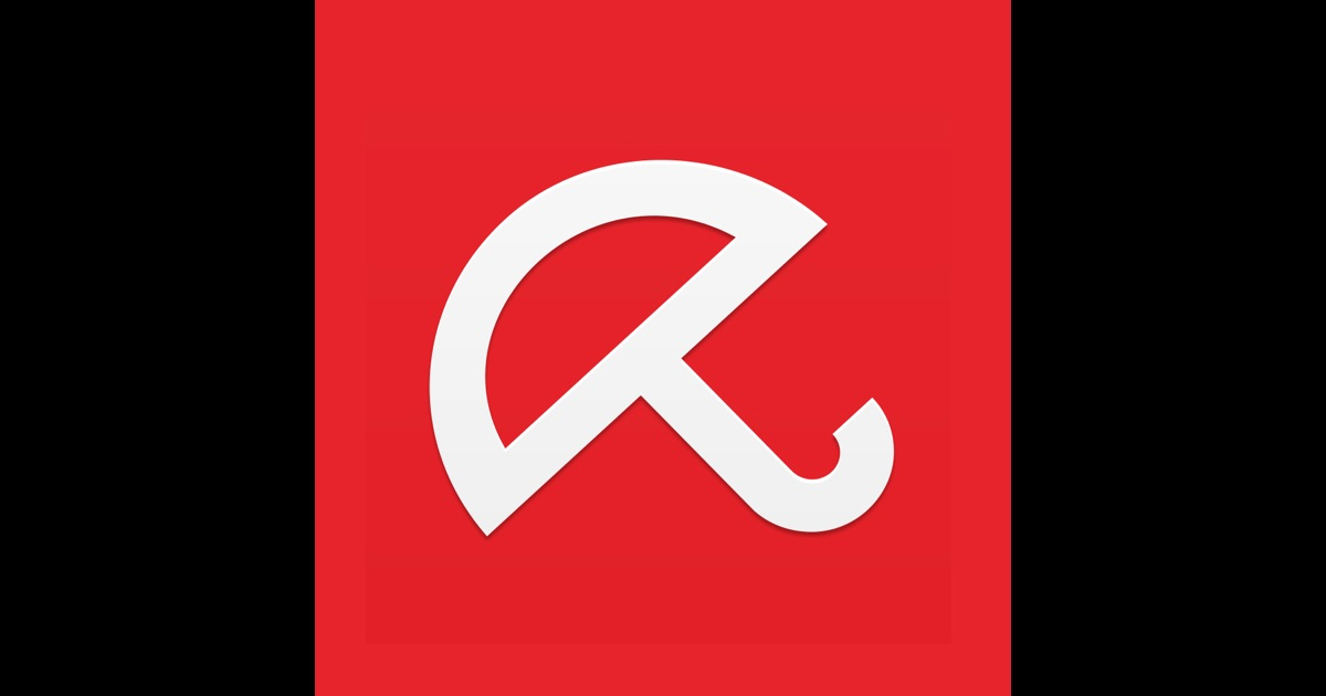 avira free antivirus 2015avira mobile security on the app store