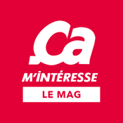 A Mintresse Le Magazine app review