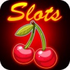 Slots Inferno Jackpot - Free Slot Machines