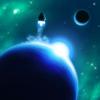 Pixeljam - Last Horizon  artwork