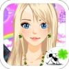 魅力女人 - 好玩的女生换装养成小游戏免费