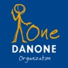 One Danone