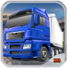 Truck Transport Simulator 3D