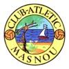 Club Atlètic Masnou