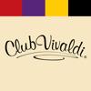Club Vivaldi