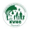 KVHC Pharmacy