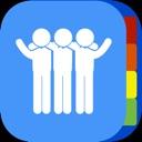 Team Center für iPad - Vereinsverwaltung