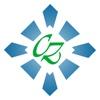 滁州电器网