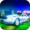 Underground Drift Racing : Police Most Wanted PRO racing wanted