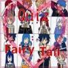 Jouez à des milliers de quizz pour Fairy Tail l'anime japonais des vôtres gratuitement