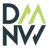 Dance Music Northwest