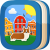 My Story Book Creator for Kids - Free Edition
