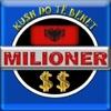 Kush do të bëhet Milioner - Kuizi shqip - Milioneri