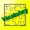 自学教程免费版 英汉字典专科起点升本科酷背单词