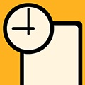 TimeSheet - 勤怠管理 -