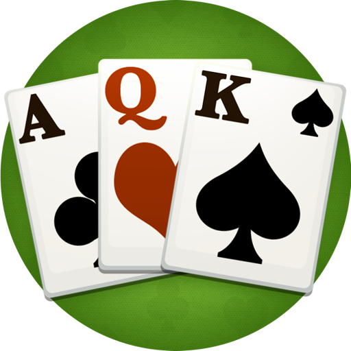 Solitaire Pack - Play Patience