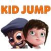 Kid Jump 2016