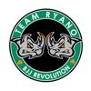 Team Ryano
