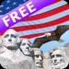 US Citizenship Test App 2015 Free