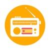 Radio España FM (Radios Spain FM,  España Radios) - Include Los 40 Principales Radio,  RNE Clásica,  Maxima FM,  CADENA Dial