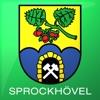 Sprockhövel App