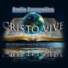 Radio Evangelica Cristo Vive
