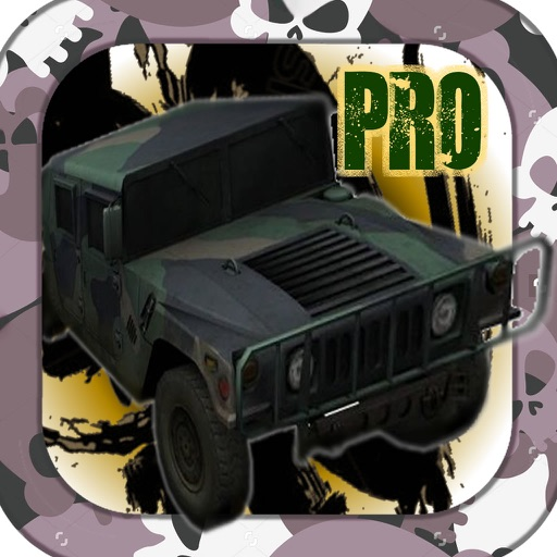 A Frontline Car Command Pro Auto War Game Par Yeisela