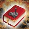 TankoPedia 2 - book of tanks history details war machines