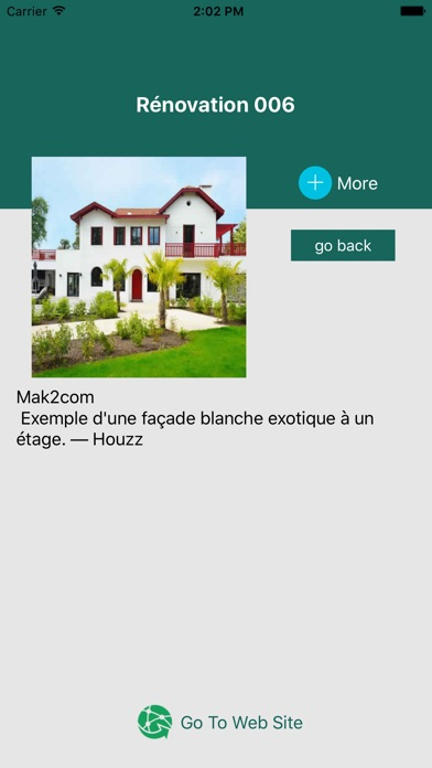 Perfect Home Design App Download Android Apk